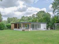 Houtvester Jansenweg 2 48 in Gasselte 9462 TB
