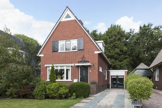 Beertsterweg 56 in Winschoten 9675 CZ