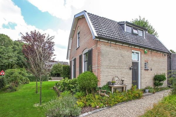 Tullekensmolenweg 38 in Beekbergen 7361 EN