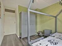Nieuwe Putstraat 25 in Nuland 5392 CS