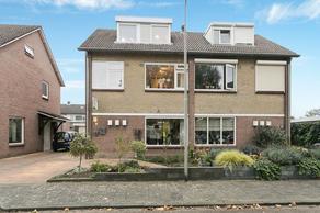 Van Speijkstraat 9 in Drunen 5151 MD