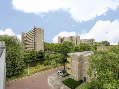 Dijkgraafplein 65 in Amsterdam 1069 EL