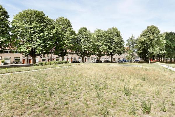 Geldersedam 69 in 'S-Hertogenbosch 5212 RC