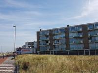Tjerk Hiddesstraat 2 F7 in Zandvoort 2041 JL