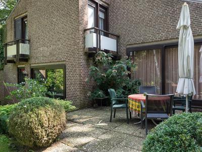 Sweelincklaan 93 in Bilthoven 3723 JC