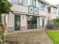 Siedersstraat 5 in Culemborg 4105 DT