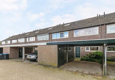 Basstraat 168 in Helmond 5702 SL