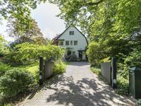 Oud Wassenaarseweg 25 in Wassenaar 2243 BT
