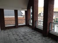 Blauwverver 19 in Winterswijk 7101 EX