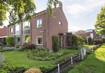 Van Middachtenweg 2 in Doesburg 6981 JT