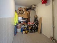 Ronald Ketellapperstraat 69 in Zandvoort 2041 EM