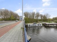 Jan Vroegopsingel 2 A in Amsterdam 1096 CN