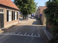Holstraat 2 A in Hilvarenbeek 5081 CC