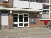 Poolsterstraat 40 in Bergen Op Zoom 4624 XB