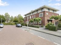 Renate Rubinsteinlaan 5 in Amstelveen 1187 WS