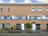 Rhienderstein 27 in Nieuw-Vennep 2151 HJ