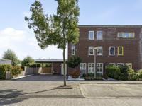 De Waard 56 in Groningen 9734 CS