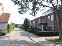 Dolfijnpad 33 in Almere 1317 HG