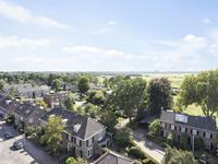 Hertogin Johannastraat 58 in 'S-Hertogenbosch 5216 AW