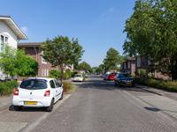 Pembastraat 19 in Almere 1339 RA