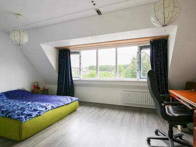 G.T. Rietveldstraat 78 in Almere 1333 LG