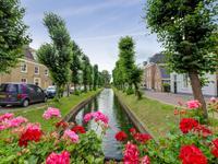 Binnenhaven 30-32 in Nieuwpoort 2965 AC