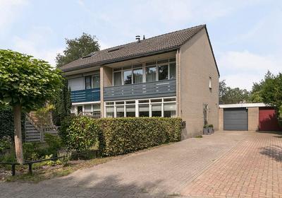 Melkweg 3 in Hoogeveen 7904 EP