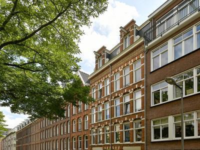 Blasiusstraat 94 D in Amsterdam 1091 CX