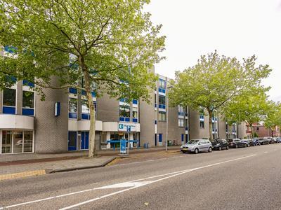 Rijksstraatweg 383 A in Haarlem 2025 DB