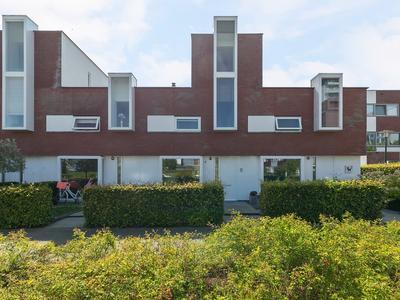 Rhodoshof 5 in Rotterdam 3059 XM