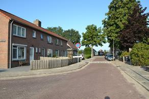Kerkenkavel 12 in Hollandscheveld 7913 AT