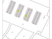 Watertuin 25 in Wilnis 3648 GA