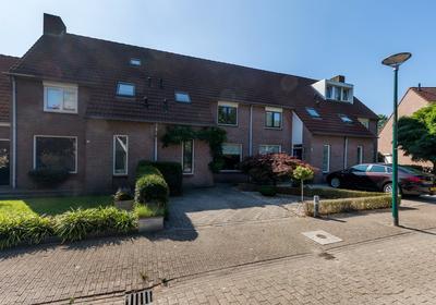 Sweelinckplein 26 in Sint-Oedenrode 5491 LH