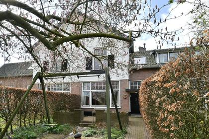 Sint Janstraat 30 in Laren 1251 LB