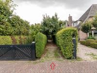 Sint Janstraat 30 in Laren 1251 LB