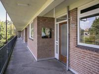 Zeemanstraat 8 Ii in Wageningen 6706 KB