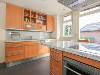 Pastoor Vranckenlaan 50 in Reuver 5953 CR