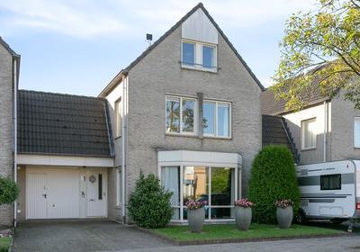 Diamantring 60 in Eindhoven 5629 GS