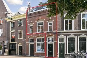 Stoofstraat 28 in 'S-Hertogenbosch 5211 ER