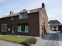 Bredestraat 56 in Oostburg 4501 ED