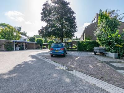 Franekerstraat 14 in Arnhem 6835 KE