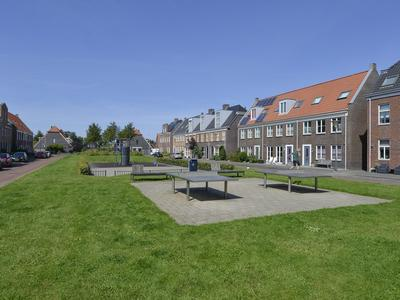 Koolwitjestraat 50 in Aalsmeer 1432 NB