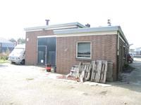 Van Harinxmaweg 7 in Franeker 8801 AV