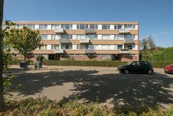 Hogeschoorweg 101 in Venlo 5914 CE