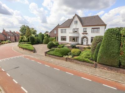 Hoogstraat 1 in Beesel 5954 AA