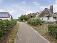 Kammerbergweg 20 in Langenboom 5453 NB