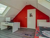 Gerard Honthorststraat 10 in Boxmeer 5831 VC