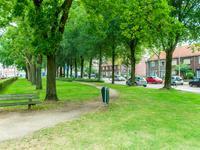 Generaal De Wetstraat 74 04 in Tilburg 5025 DH