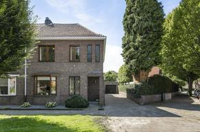 Cornelisstraat 15 in Geleen 6161 BA
