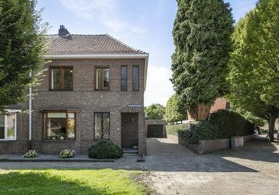 Cornelisstraat 15 in Geleen 6161 BA